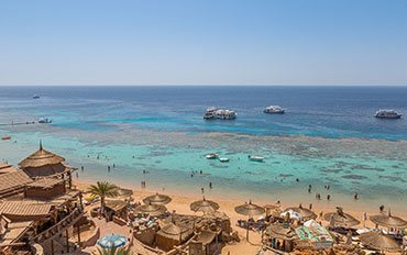 Hurghada Day Tours